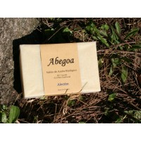 Abegoa Soap Rosemary Scented