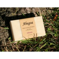 Abegoa Soap Lavender Scented