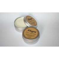 Abegoa Moisturizing Cream
