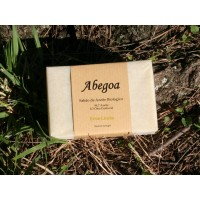 Abegoa Soap Lemongrass Scented