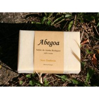 Abegoa Soap Unscented