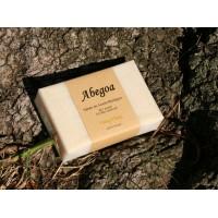 Abegoa Soap Ylang-Ylang Scented